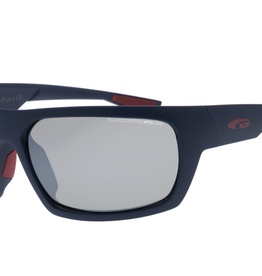 Goggle T909-2P