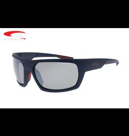 Goggle Goggle T909-2P