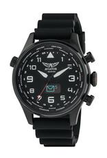Aviator Smartwatch AVW79215G360
