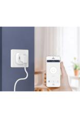 Woox Home Woox 3-pack Smart Plug 16A - FR Penaard   R4152