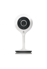 Woox Home Woox Smart indoor camera