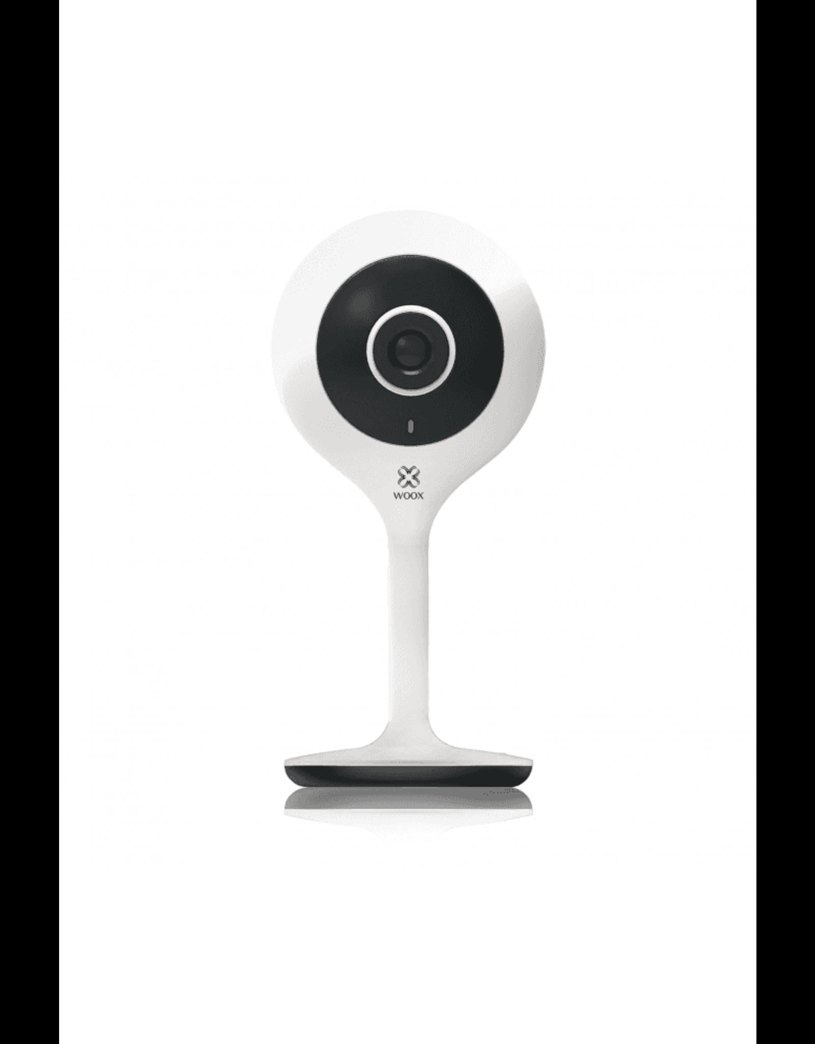 Woox Home Woox Smart indoor camera