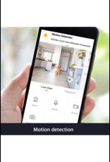 Woox Home Woox 2-Pack Smart indoor camera | R4600