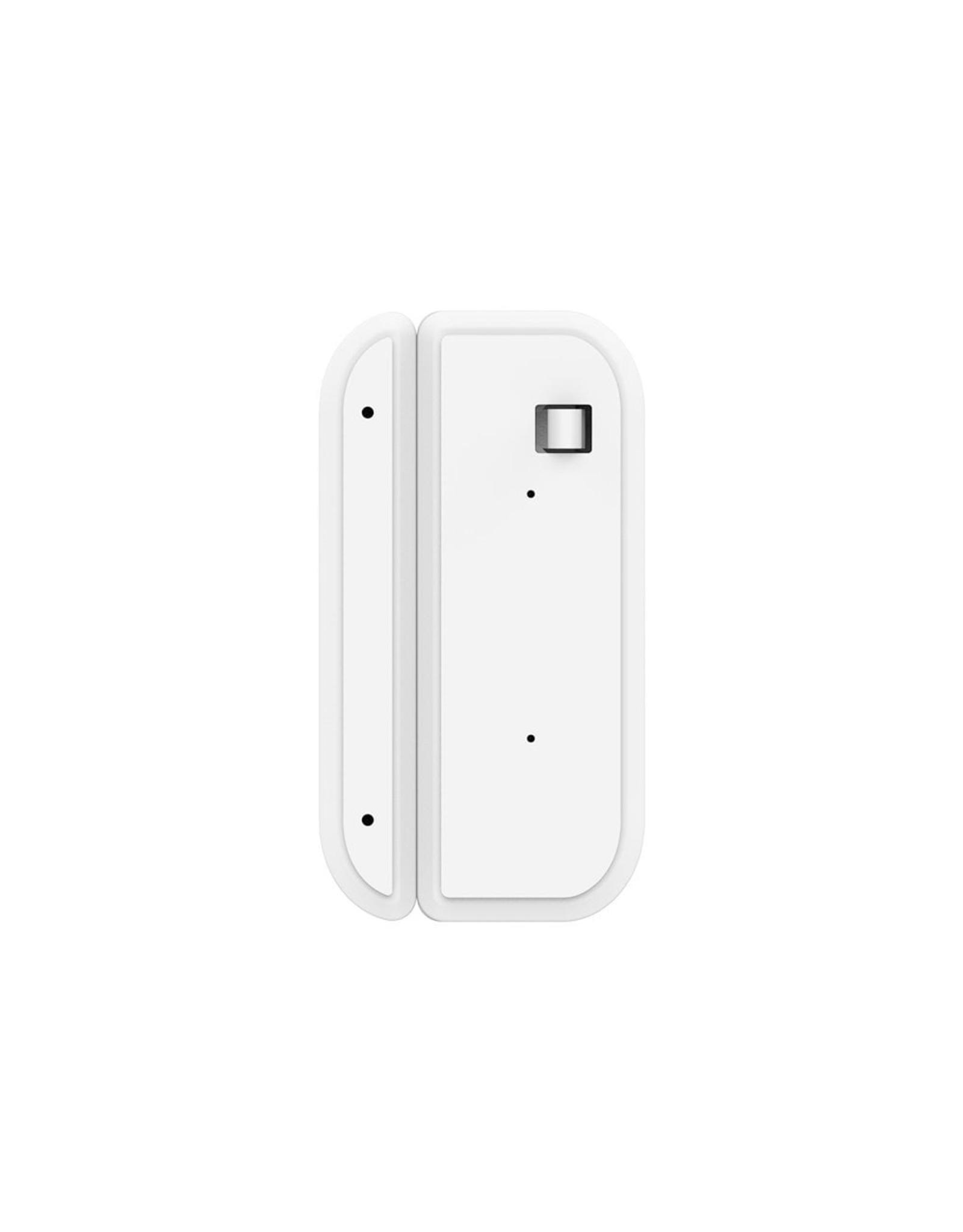 WOOX R4966 Sensores de Puertas y Ventanas