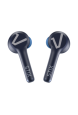 Veho Veho STIX True Wireless Bluetooth Earphones