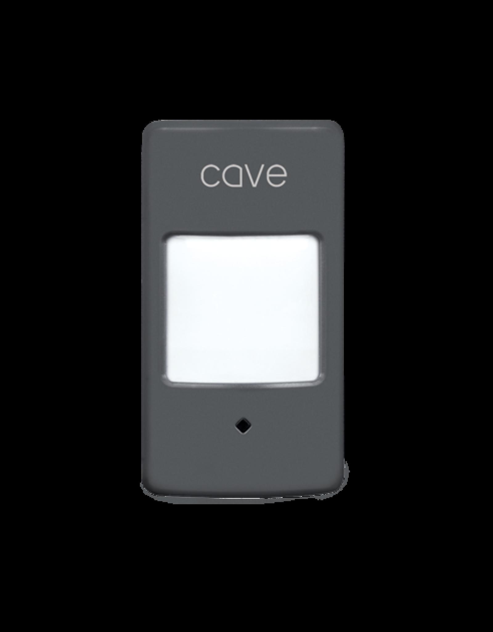 Veho Cave PIR Movement sensor