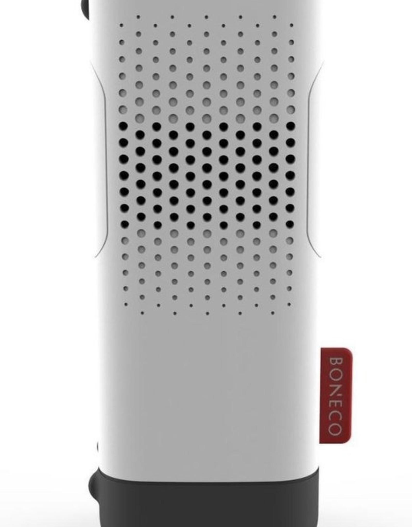 Boneco Boneco P50 air purifier