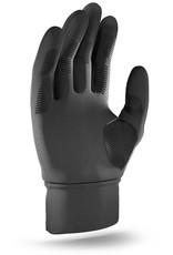 Mujjo  Mujjo Touchscreen Gloves