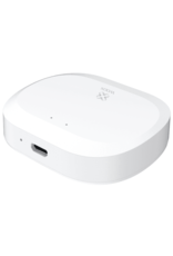 Woox Home Woox R7070 Smart Wireless Gateway
