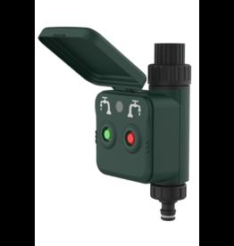 Woox Home Woox R7060 Smart Garden Irrigation Control (Zigbee)