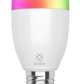 Woox Home Woox Smart Bulb E27 RGB+WW High Performance | R5085