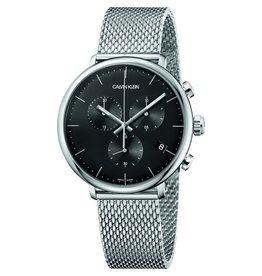 Calvin Klein Calvin Klein horloge | K8M27121