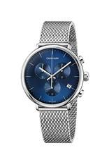 Calvin Klein Calvin Klein horloge | K8M2712N