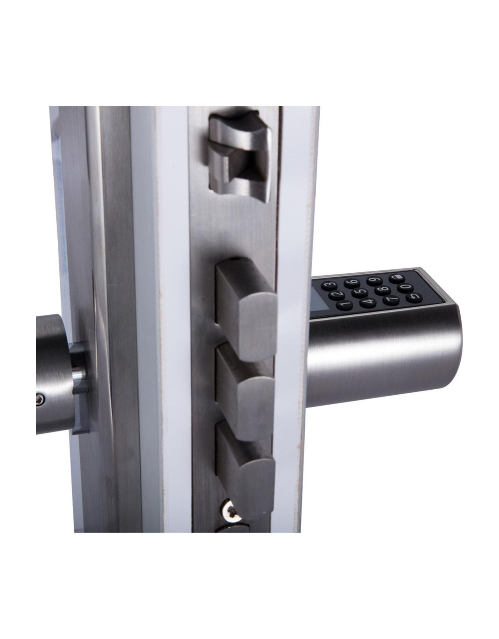 Woox Home Woox smart doorlock | R7056