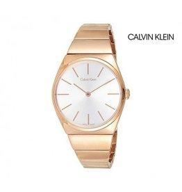 Calvin Klein Calvin Klein | K6C2X646