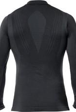 Iron-IC Iron-IC thermo t-shirt + broek