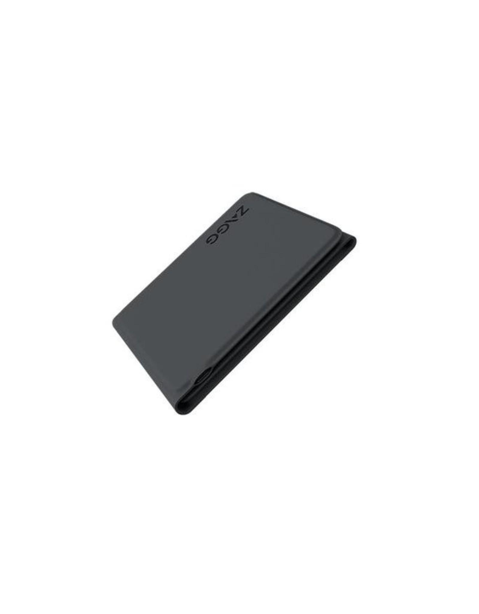 Zagg ZAGG Universal Keyboard TriFold with Touchpad