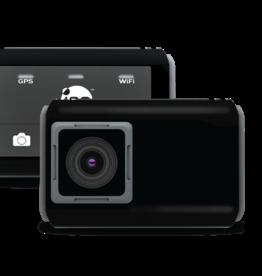 iON Dashcam Wi-Fi In-Car Camera