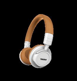 Veho Veho Monaco Wireless Bluetooth Headphones