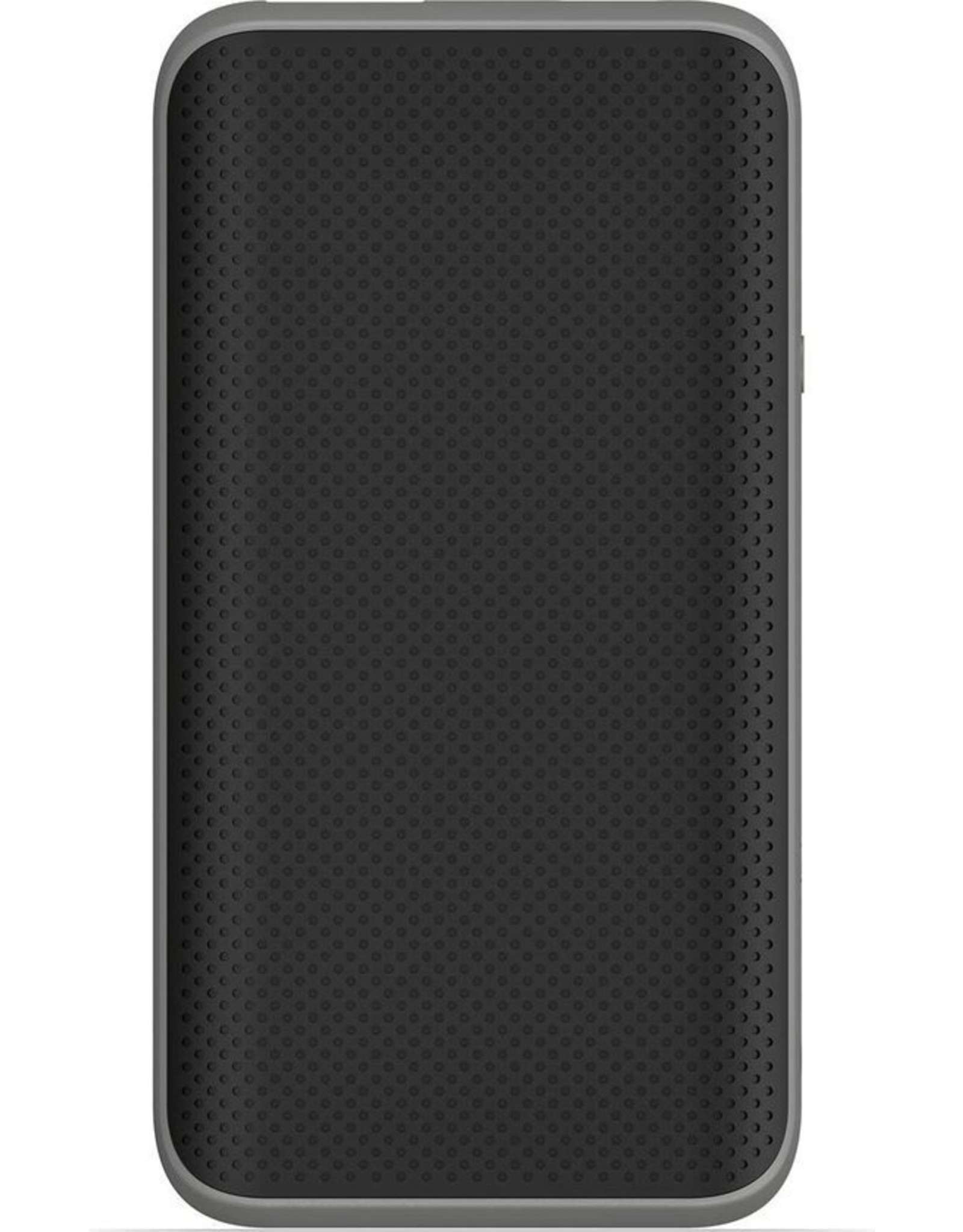 Mophie Mophie Powerstation PD 10050 Black