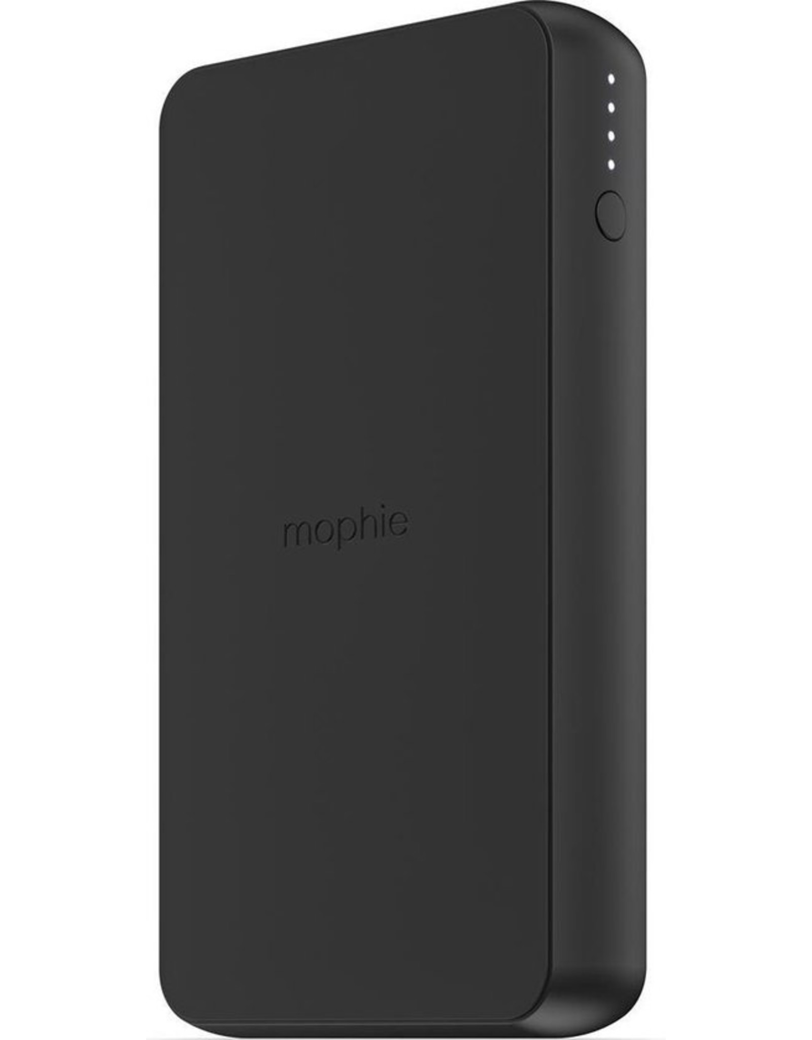 Mophie Mophie Powerstation Wireless 10K Black