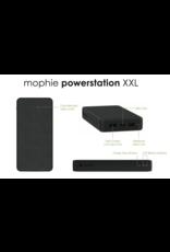 Mophie Mophie Powerstation 20K Black