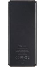 Xtorm Xtorm FS304 20.000mah powerbank