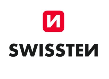 Swissten