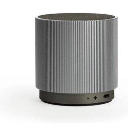Lexon Lexon Fine Speaker