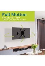 Philips Philips Universal TV mount | SQM9442/00
