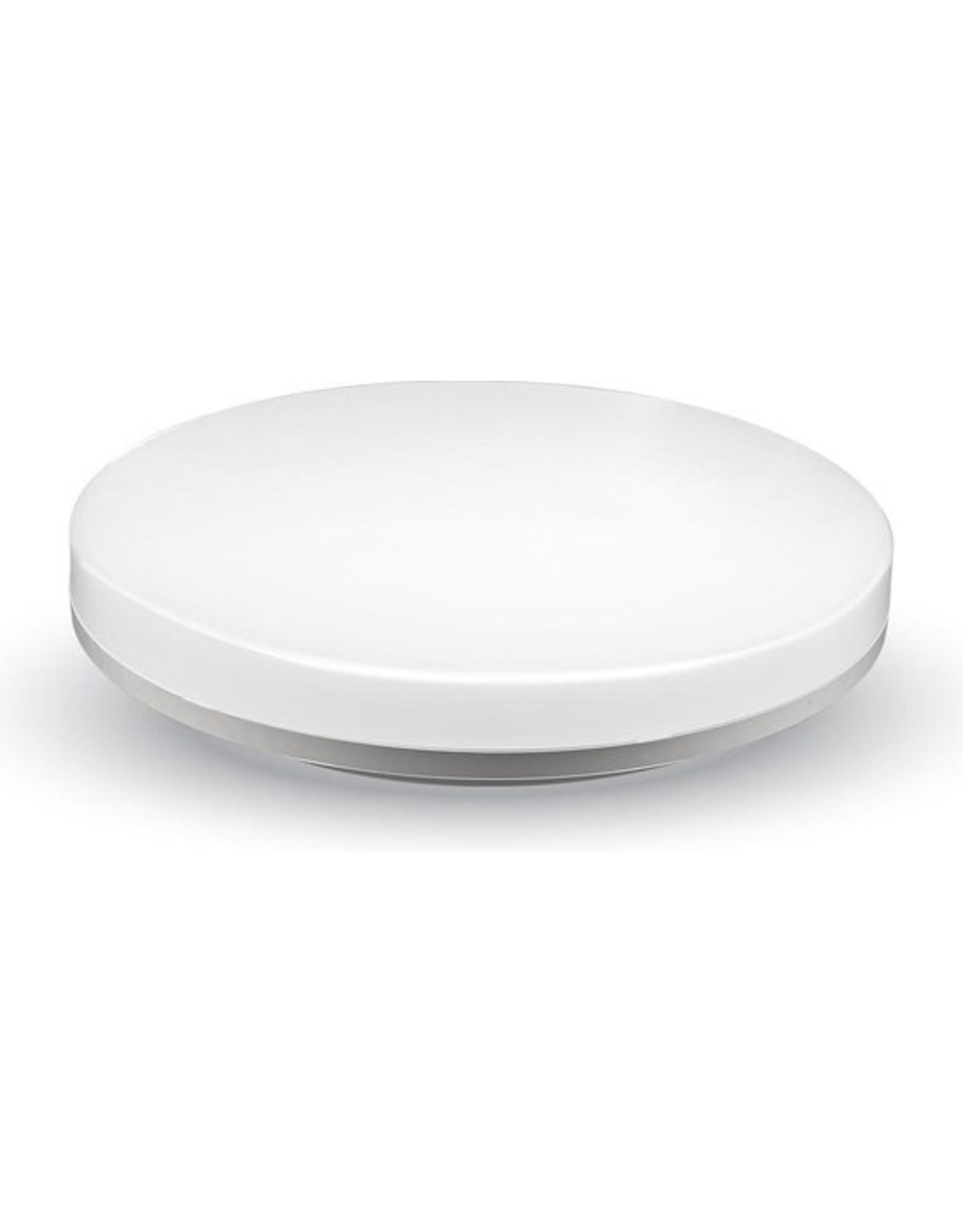 V-tac V-Tac VT-8033 LED Ceiling light - White - Round