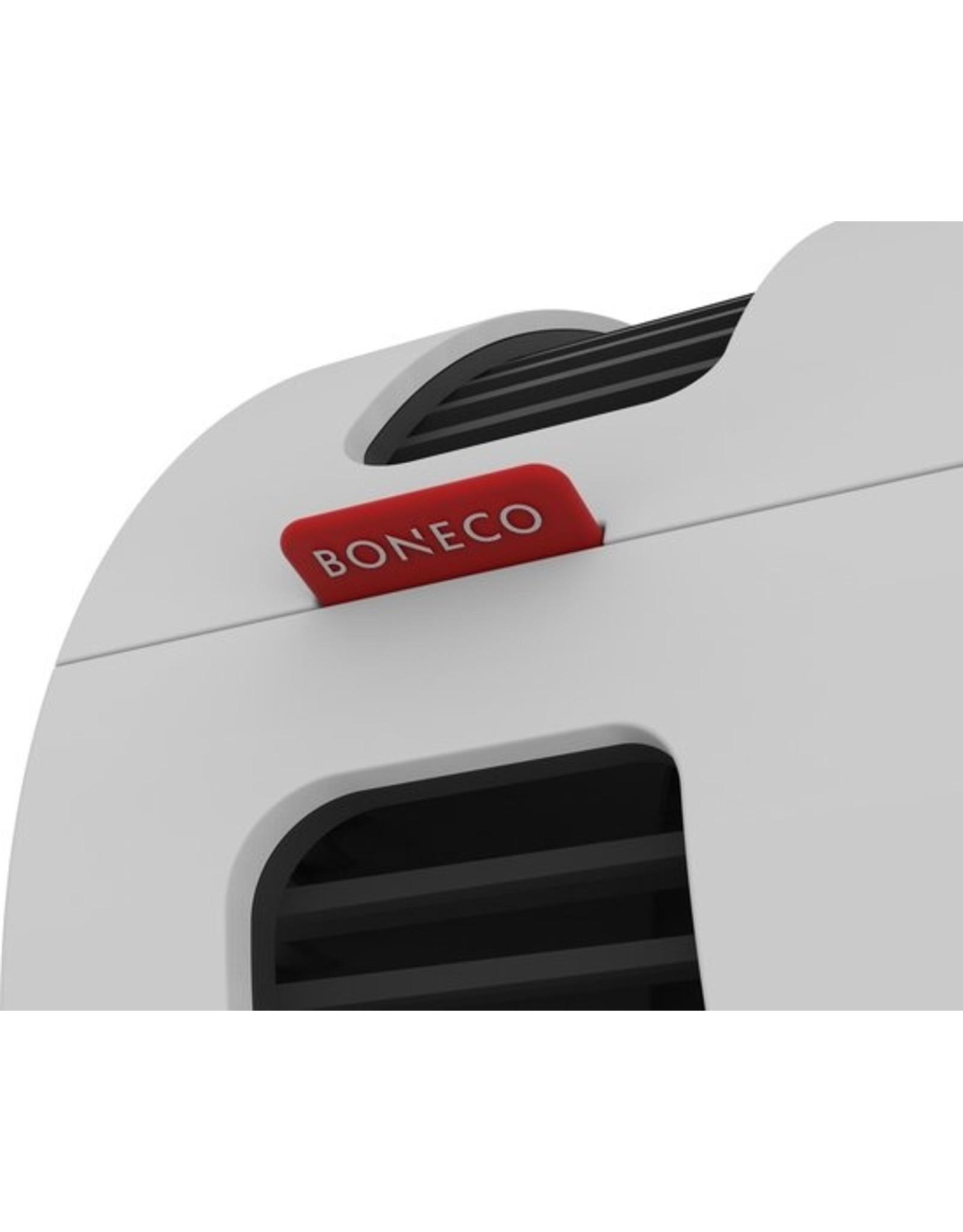 Boneco Boneco Airshower F 210