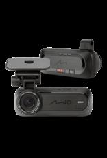 Mio Mio MiVue J85 dashcam - refurb