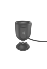 Woox Home Woox Smart Wired Outdoor Camera
