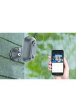 Woox Home Woox Smart Wireless Outdoor Camera