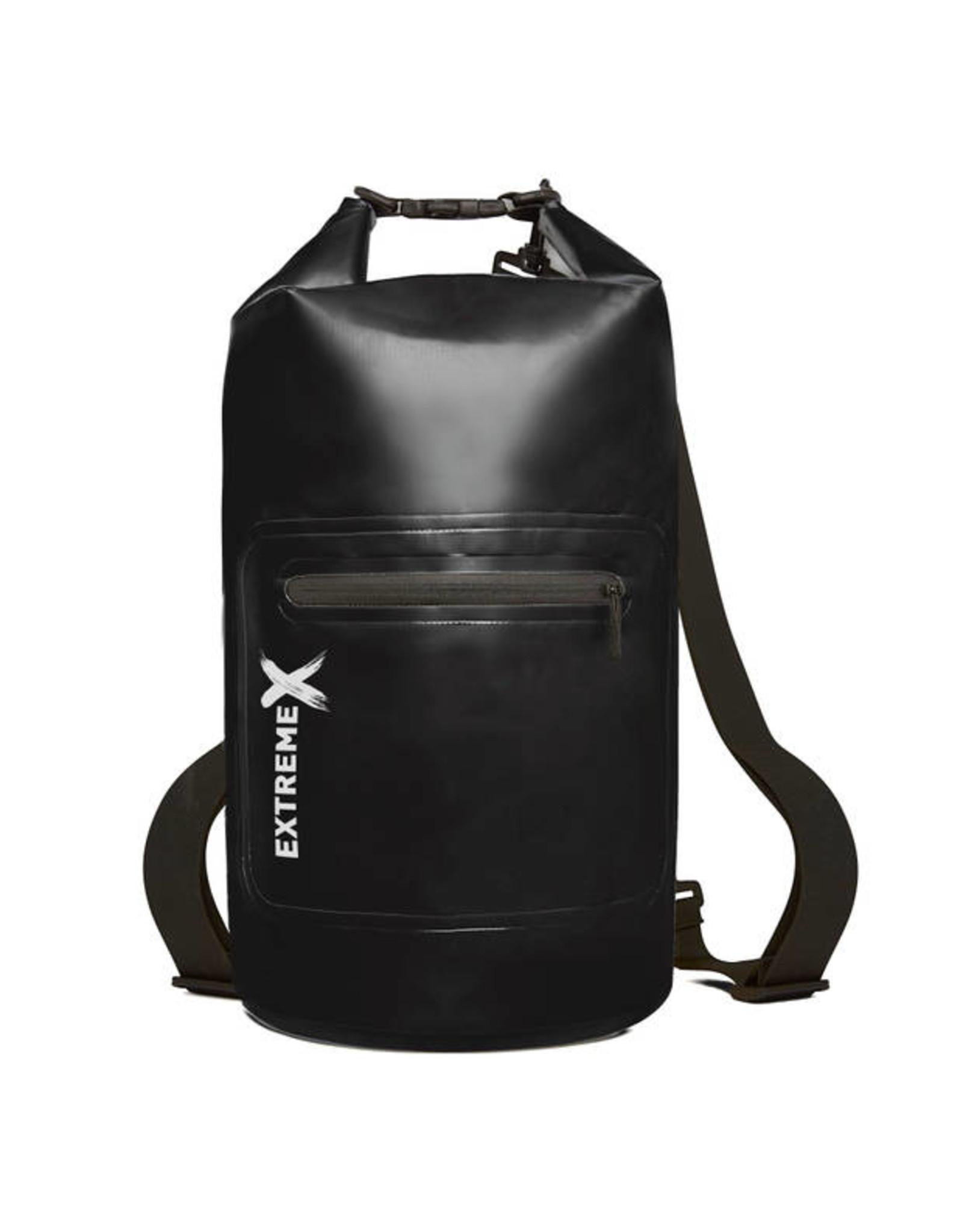 Vizu VIZU ExtremeX 20L Water Resistant Dry Bag