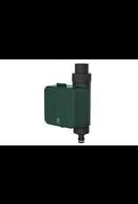 Woox Home WOOX Bundel R7060 Smart Irrigation Control + R7070 Zigbee Gateway