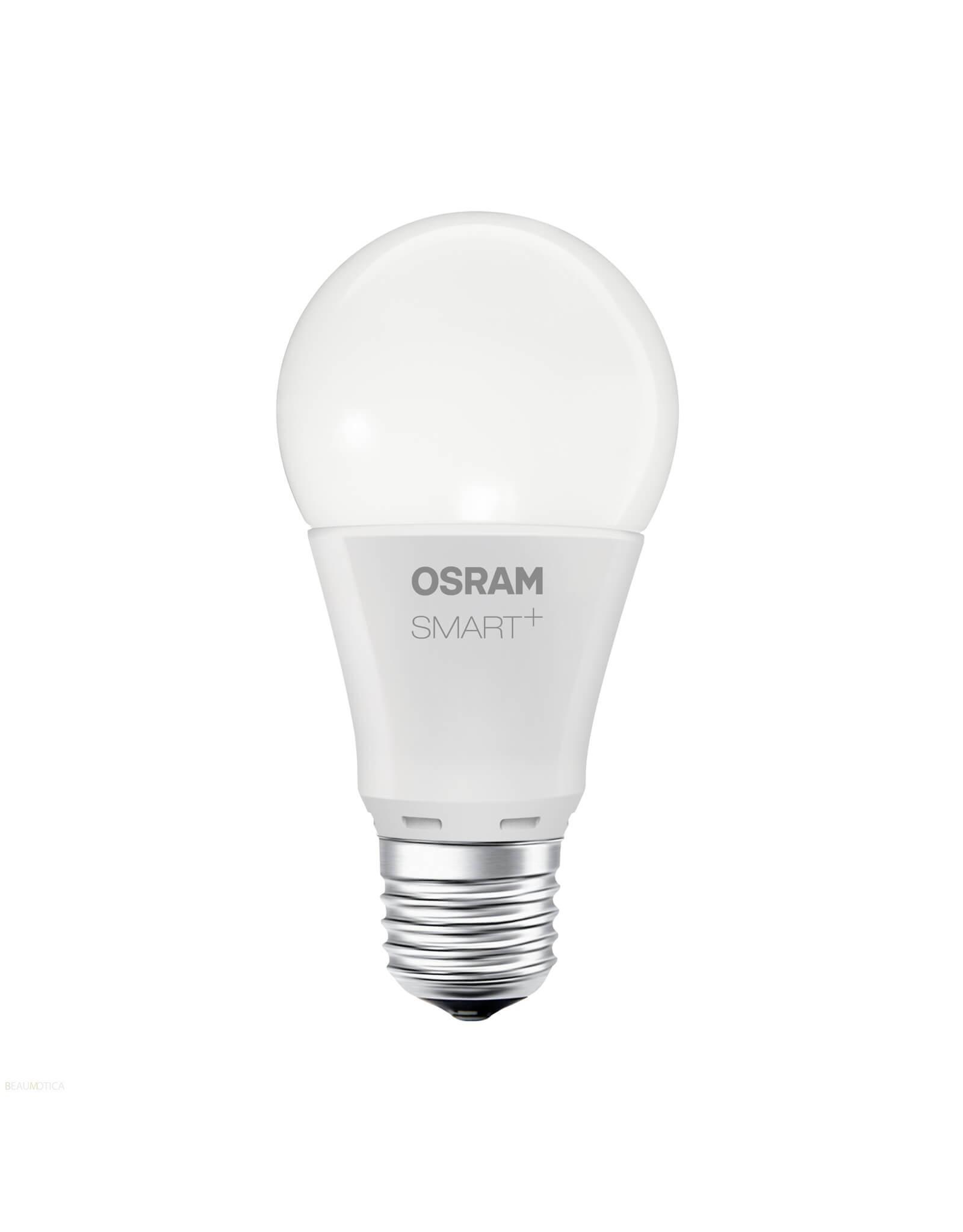 OSRAM  OSRAM Smart+ LED
