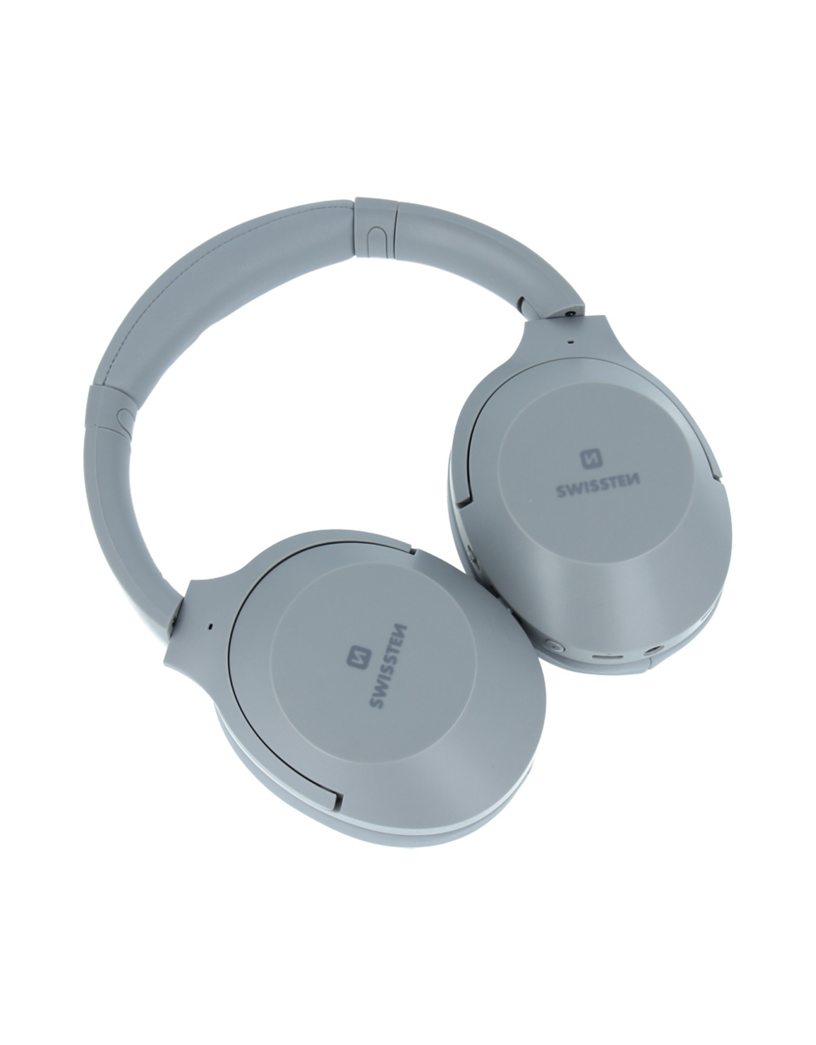 Swissten Swissten hurricane Wireless stereo headphones