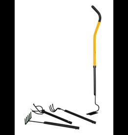 Tornadica Tornadica Garden tools set MINI-4