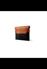 Mujjo Mujjo iPad mini Envelope Sleeve - Tan