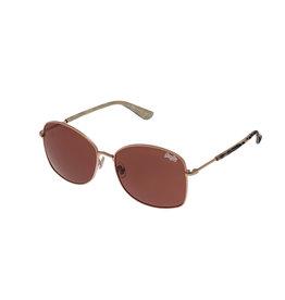 Superdry  Superdry SDS-ERIN-272 sunglasses
