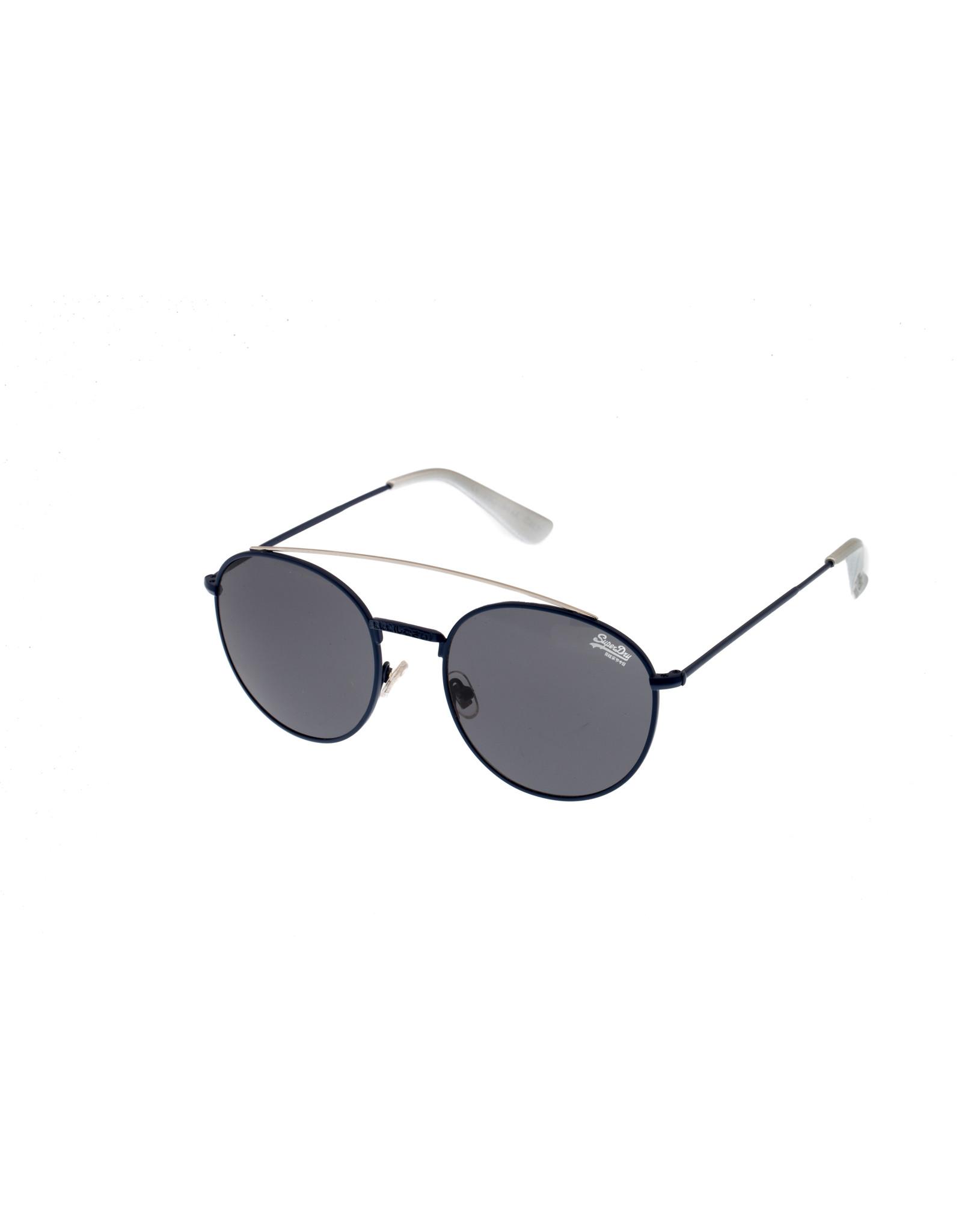 Superdry  Superdry SDS-HARPER-212 sunglasses
