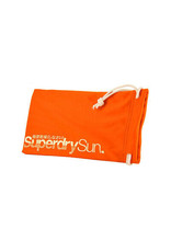 Superdry  Superdry SDS-SOLENT-170  sunglasses