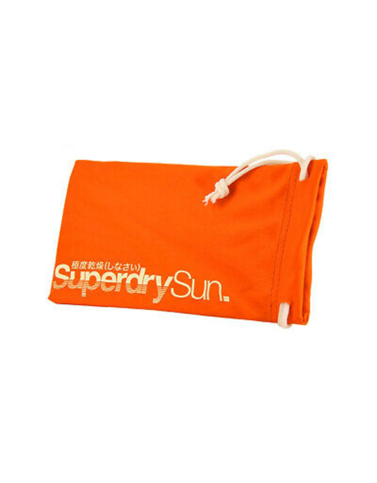 Superdry  Superdry SDS-BAKERSFIELD-109 sunglasses