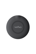 Veho Veho DS-6 Super fast 15W Qi wireless charging pad