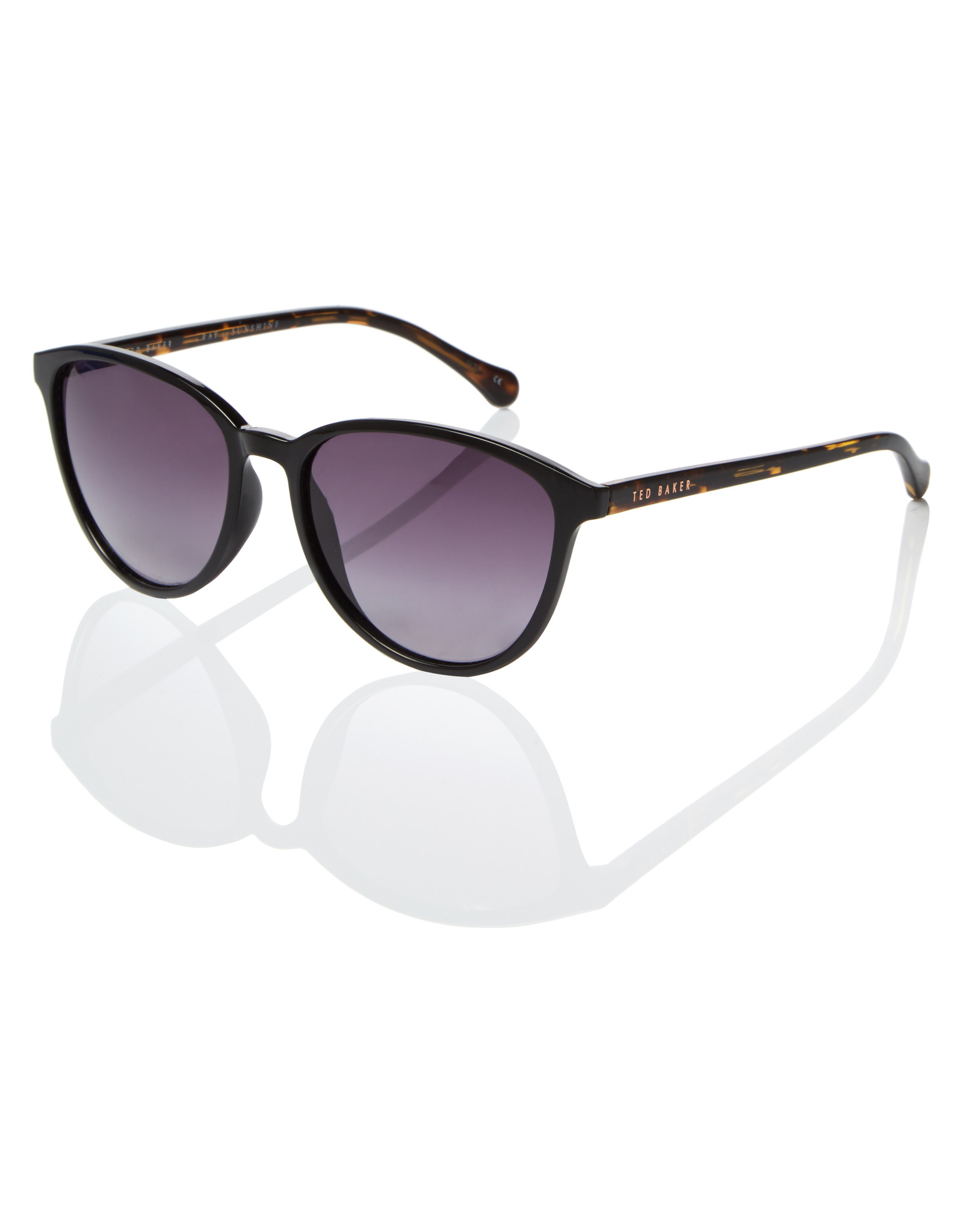 Ted Baker TIERNEY TB1442 001