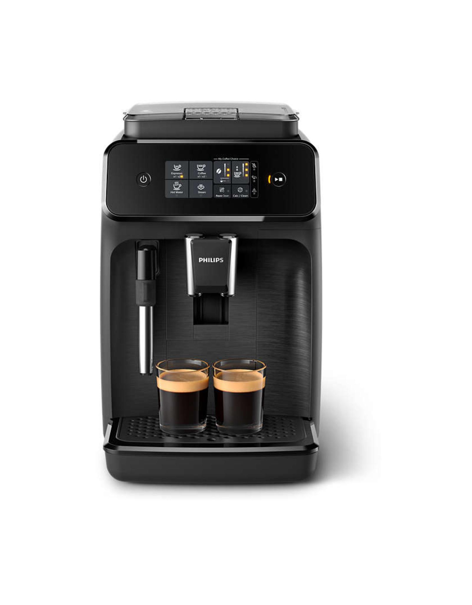 Philips Philips EP1200/00 Espressomachine