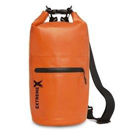Vizu VIZU ExtremeX 10L Water Resistant Dry Bag
