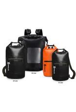 Vizu VIZU ExtremeX 30L Water Resistant Dry Bag
